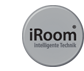 iRoom Hungary